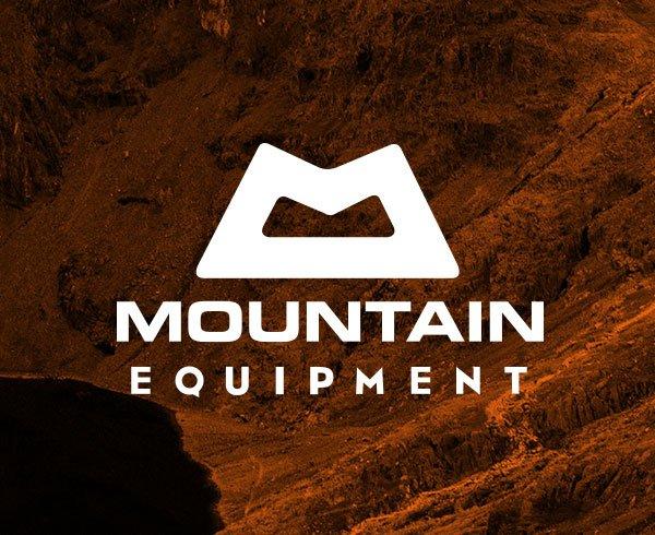 10% Off Mountain Equipment