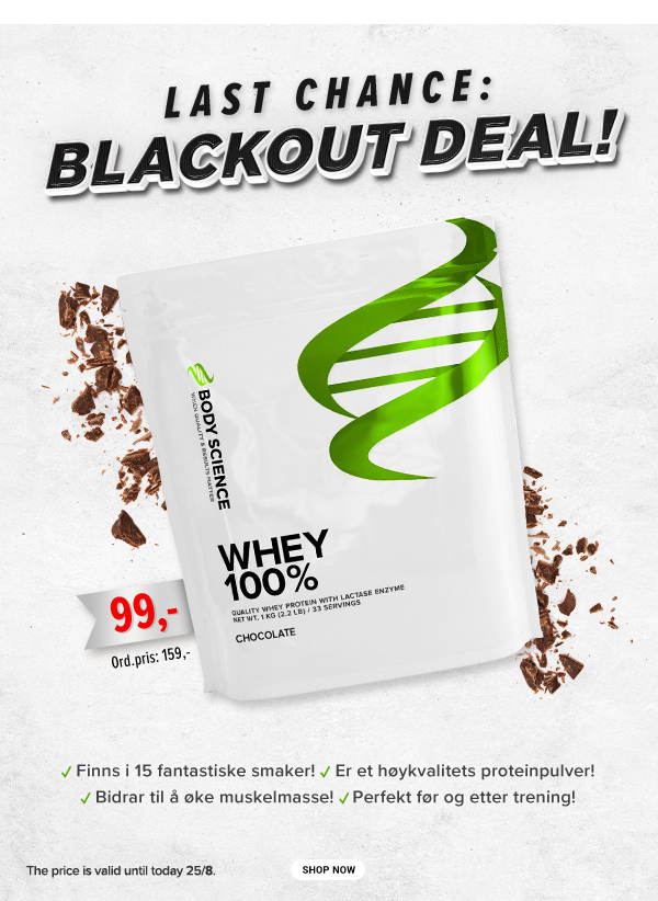 mm sports whey