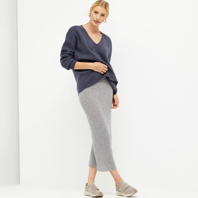 Elevated Casual Wear: James Perse Up to 60% Off