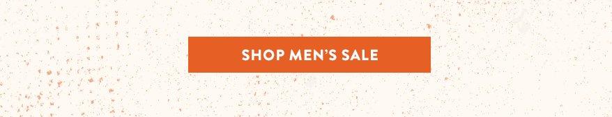 Men's Best Sellers