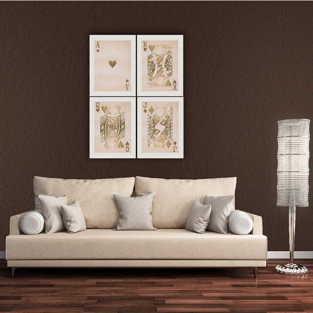 Free Shipping: Gallery Wall Art Sets