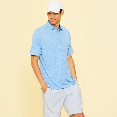 Golf Shop ft. Callaway