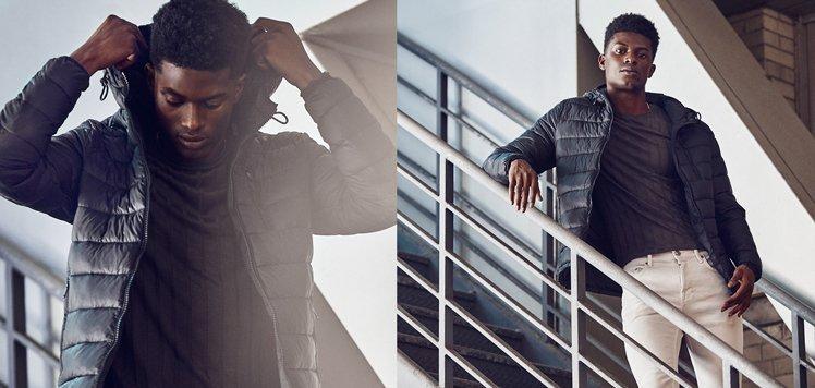 Belstaff & More Premier Outerwear