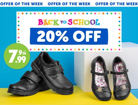 Shop-Back-to-School-Footwear