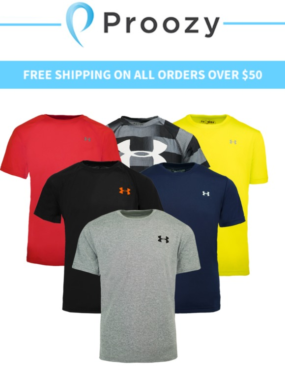 Tommy Bahama T Tee Shirt Paradise Around Tee DK Sea Blue X-Large XL NWT $79