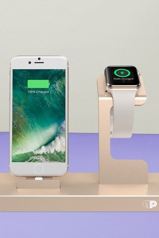 Power Docks, Smartphone Charger Cases & More | Shop Now
