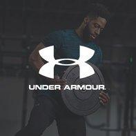 Under Armour - Men