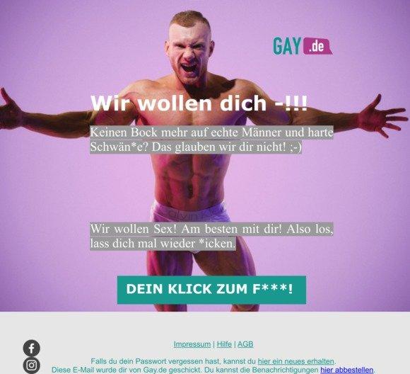 Hart gefesselt fr Fetisch & BDSM Dates in Bad - dbminer.net