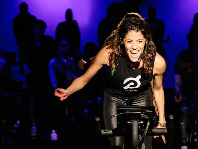 Peloton's IPO filing is a huge milestone for direct-to-consumer brands. Here's the marketing playbook it used to win over its young, rich audience.