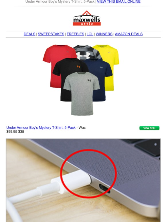Q64 Fuck You Mens Short-Sleeve Polo Shirts