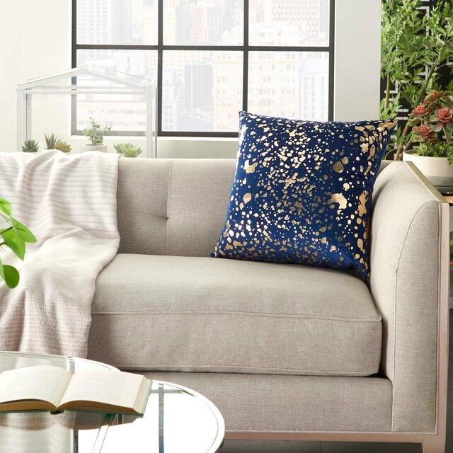 Pillows Starting at $17