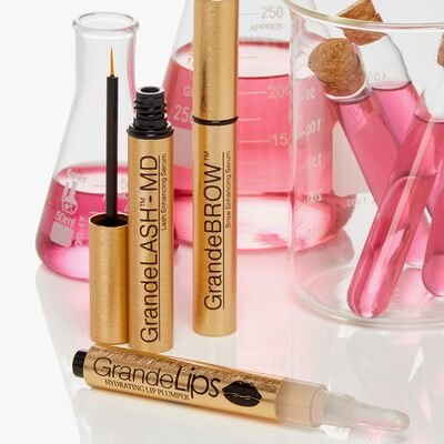 Grande Cosmetics Up to 45% Off