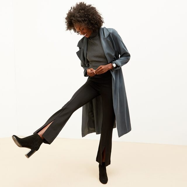 Luxe Essentials: Styles Up to 65% Off