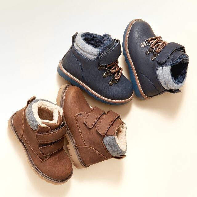 Joe Fresh Kids' Shoes