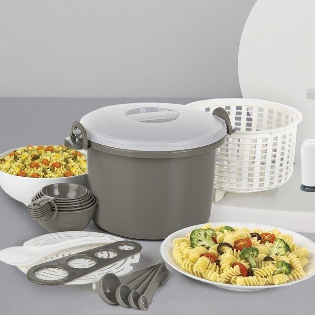 Kitchen Gadgets & Storage Starting at $13