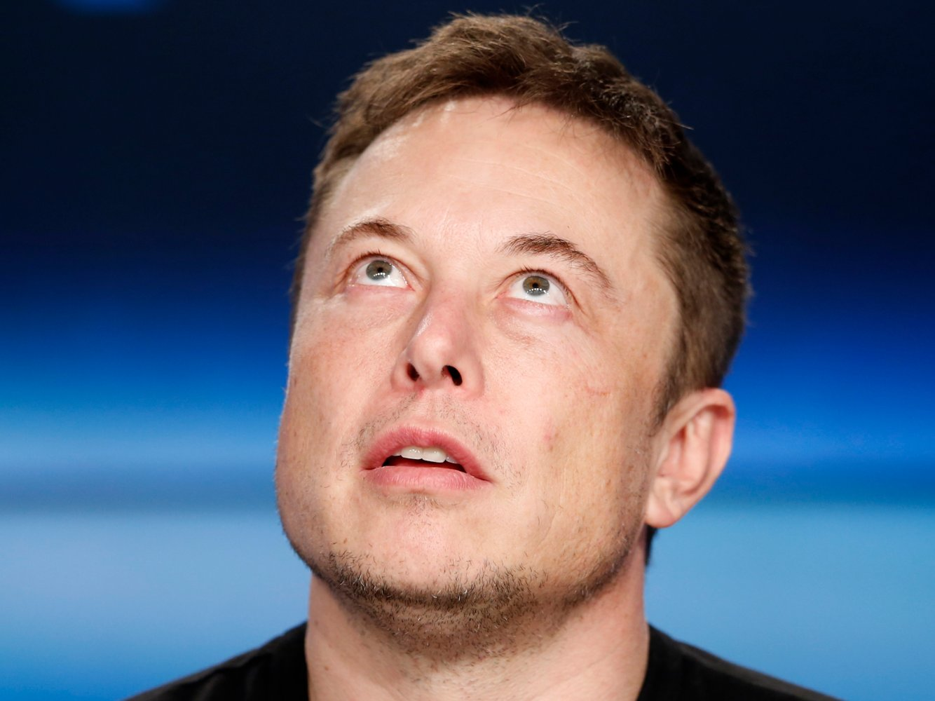 Elon Musk is already dreaming of a monster 'next-generation' Starship. If built, the rocket's body would be wider than an NBA basketball court.