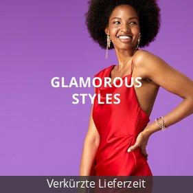 Glamorous Styles