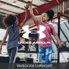Under Armour - Kids
