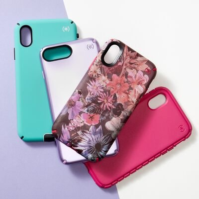 Phone Cases Starting at $15