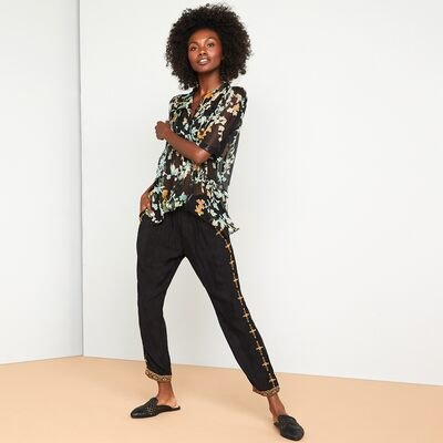 Johnny Was Up to 60% Off Incl. Plus & Petites