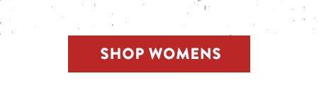 Shop All Womens