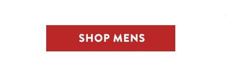 Shop All Mens