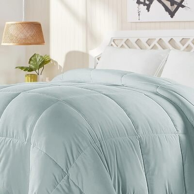 Free Shipping: Comforters, Sheets Sets & More