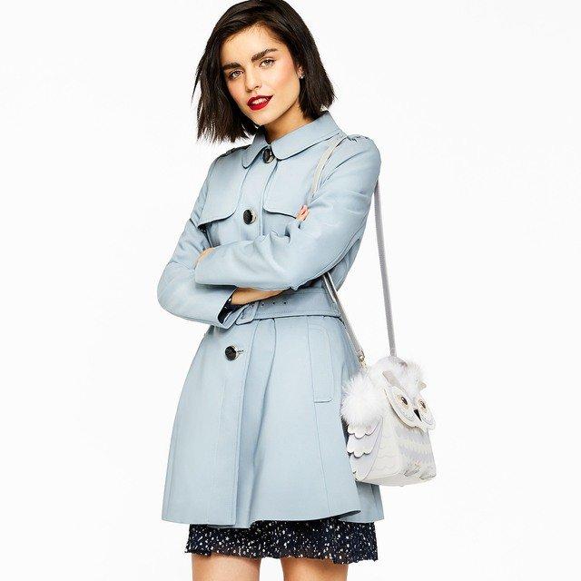 Designer Coats Up to 65% Off