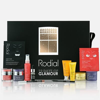 Rodial Skin Care & Makeup Up to 80% Off