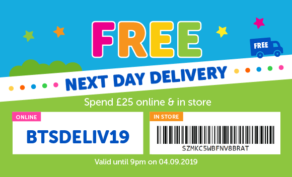 FREE-Delivery-&-Returns