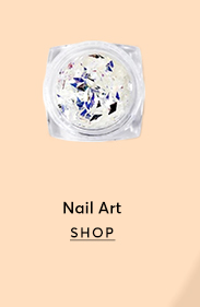Shop Nail Art