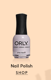 Shop Nail Polish