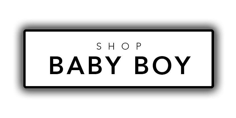 Shop Baby Boy Accessories