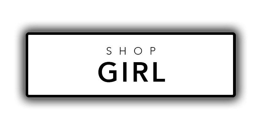 Shop Girl Accessories