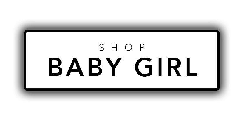 Shop Baby Girl Accessories