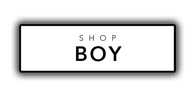 Shop Boy Accessories