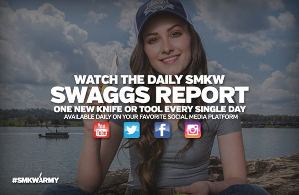Join the SMKWarmy today!