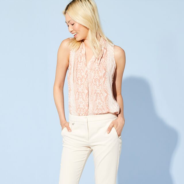 Nine to Fine: Office-Ready Styles Up to 75% Off
