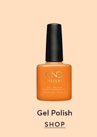Shop Gel Polish
