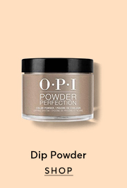 Shop Dip Powders