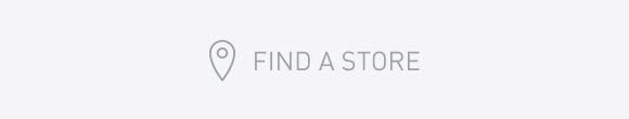 Find A 2XU Store