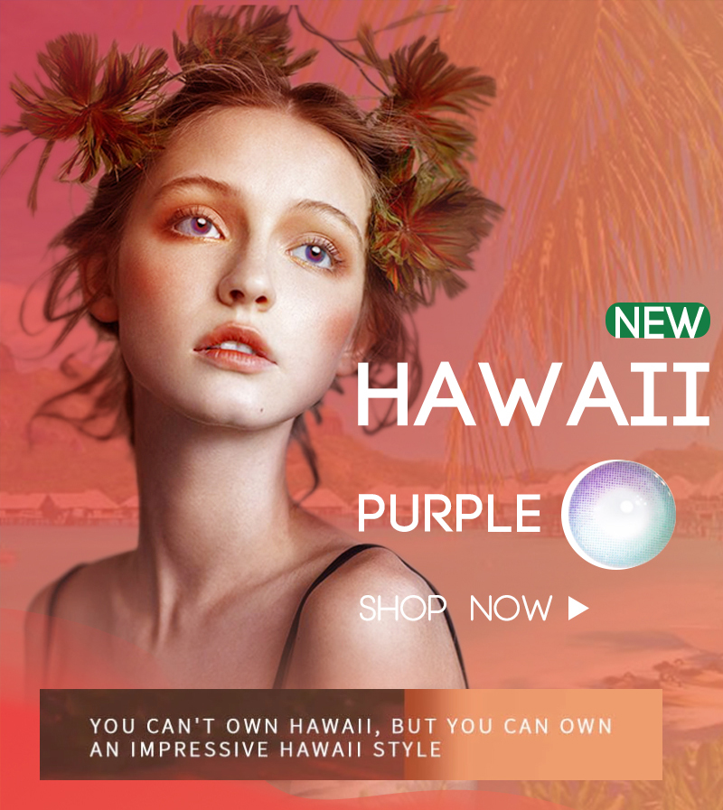 ttdeye hawaii contact lenses