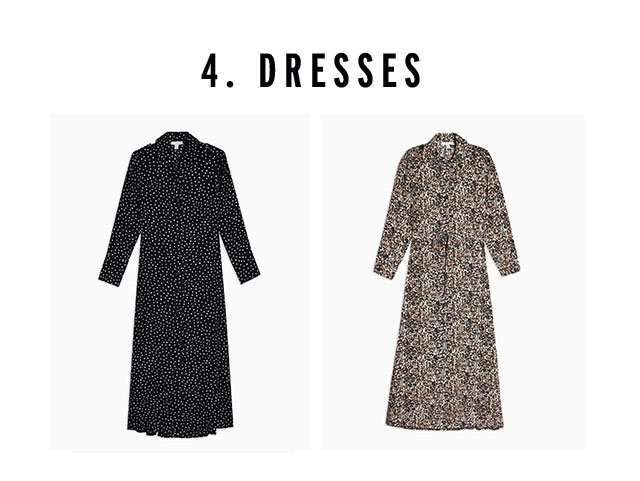 You need these transitional pieces in your life.