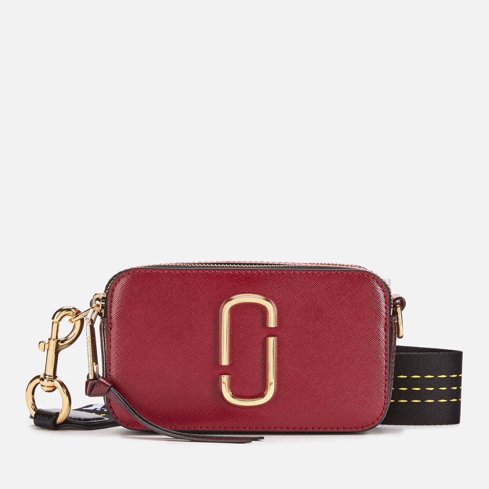 Marc Jacobs Women's Snapshot Bag