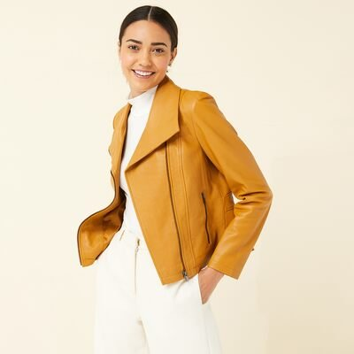 Mad for Moto: Jackets & More Up to 60% Off