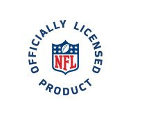 NFL® Collection