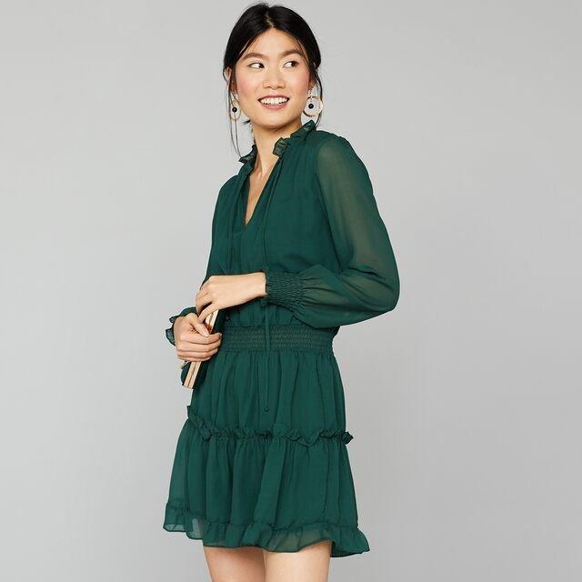 Desk to Dinner: Dresses Under $80