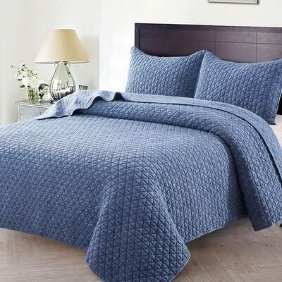 Free Shipping: Christopher Knight Bedding & More