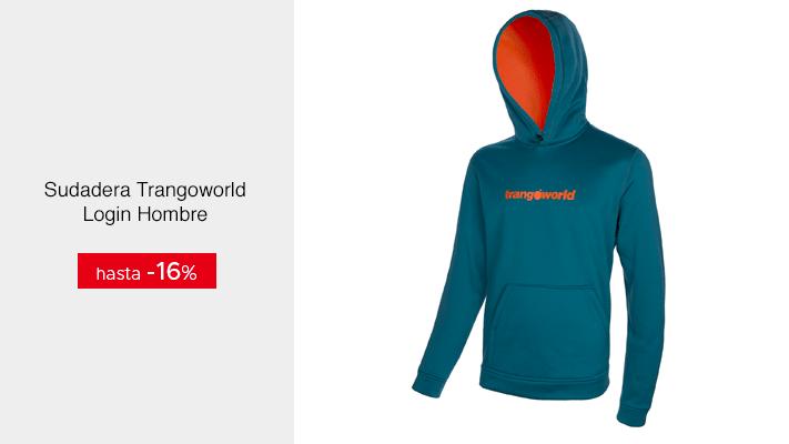 ofertas chaquetas montaña y esquí hombre shedmarks