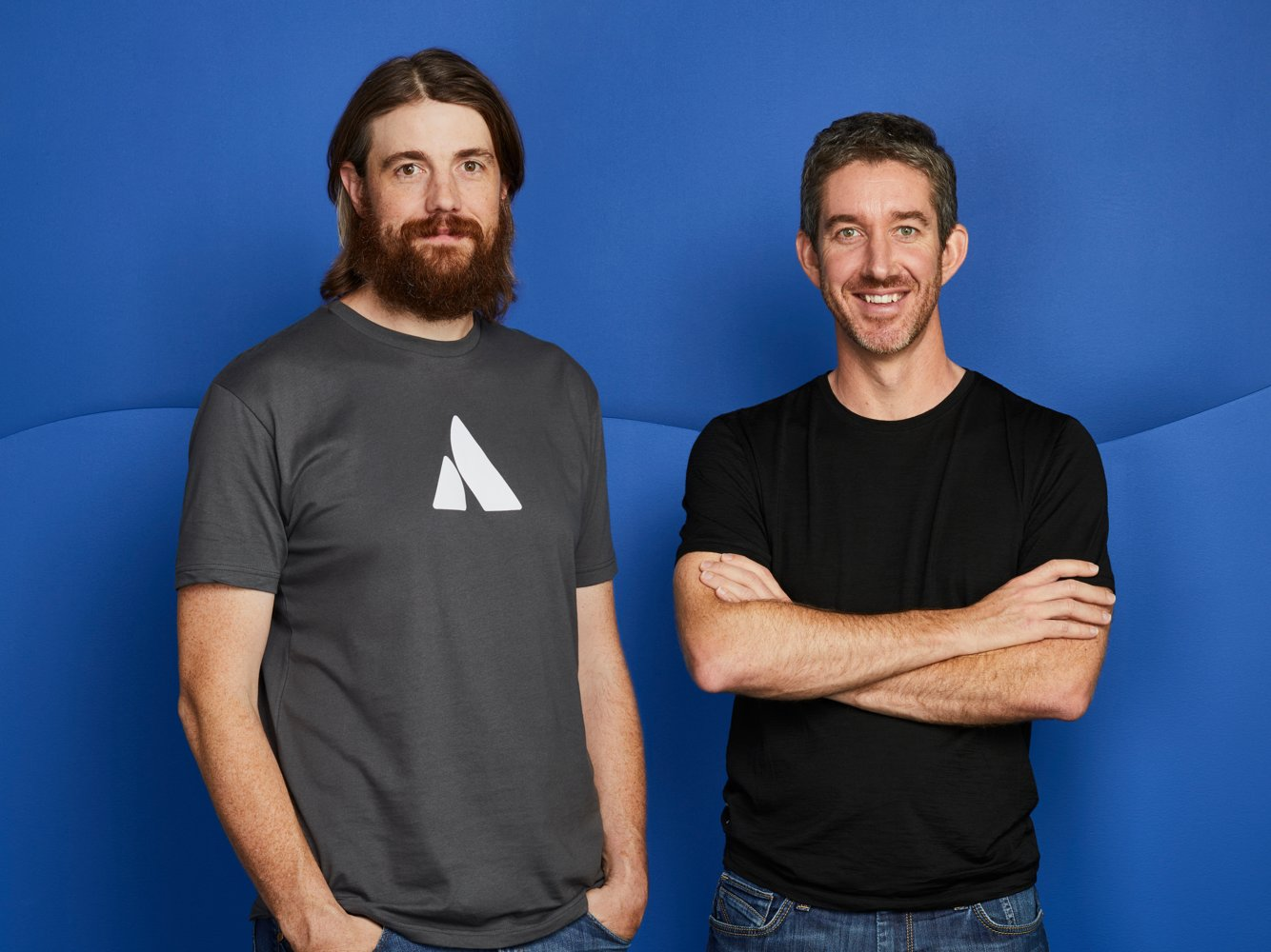 $32 billion Atlassian just made sweeping updates to its cloud products, as it changes with the times: 'We strongly believe cloud is our future'